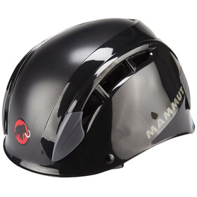 MAMMUT Skywalker 2 - Casque d'escalade - noir